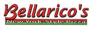 Bellarico Logo