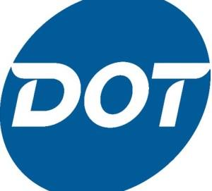 dot-foods