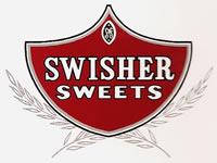 SwisherSweetsLogo