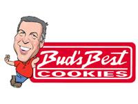 budsbestcookies2